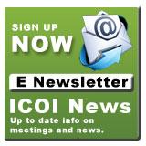 ICOI Newsletter
